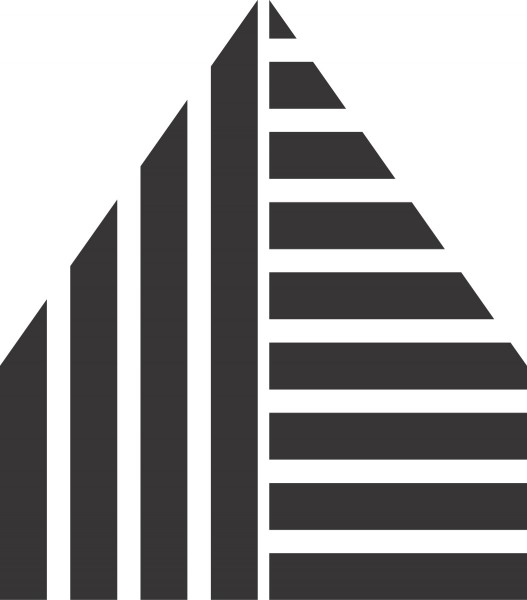 Logo_Guetezeichen_Fassadenschalungen