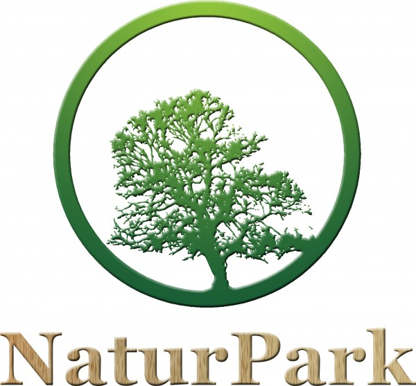 Natupark_relief